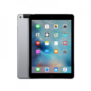 Apple iPad Air 2 - ITzoo.sk