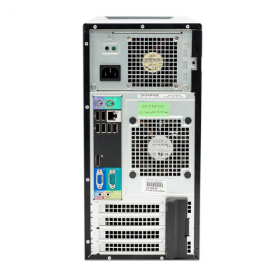 Dell Optiplex 990 i5 Tower