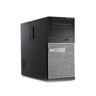 DELL Optiplex 3010 MT i5