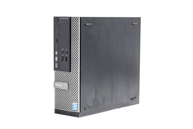 DELL Optiplex 3020 SFF i5