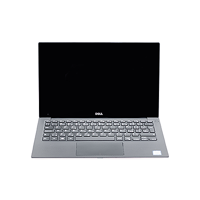 Dell XPS 13 9350 i5, 4GB/128GB, WIN 10 Home - C