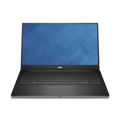 Dell XPS 13 9360 i7, 8GB/256GB, WIN 10 Home - B