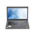 Lenovo ThinkPad T460 i5, 8GB/256GB, WIN 10 Home - A