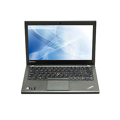 Lenovo ThinkPad x240 i5