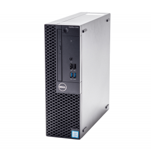 Dell Optiplex 3050 SFF i3, 4GB/500GB, WIN 10 Home - B
