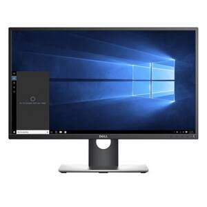 Dell Professional P2417H - A