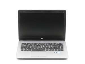 HP EliteBook 820 G2 i5, 4GB/256GB, WIN 10 Home - B