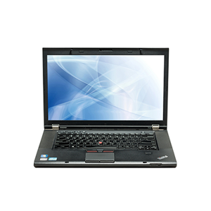 Lenovo ThinkPad T530 i5, 4GB/320GB, WIN 10 Home - B