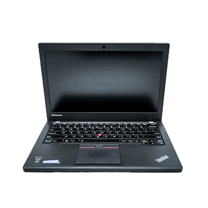 Lenovo ThinkPad X250 i5, 8GB/180GB, WIN 10 Home - C