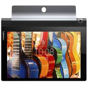 "Lenovo YOGA Tab 3 10"" 1GB/16GB Black - A"